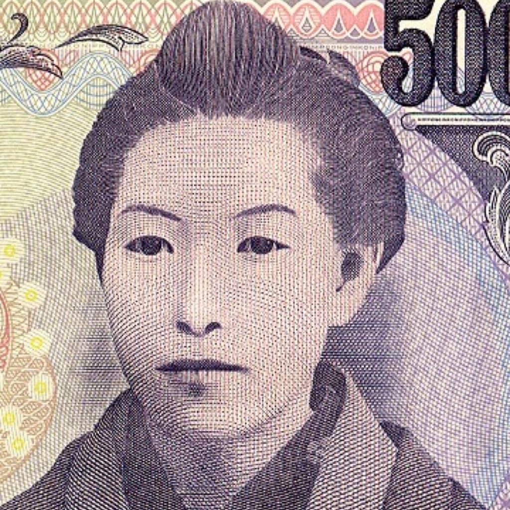f:id:yuuki167a:20161127211009j:plain