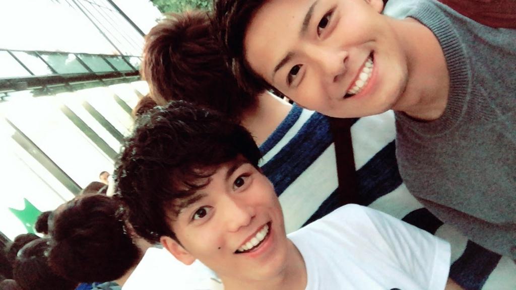 f:id:yuuki167a:20170526010833j:plain
