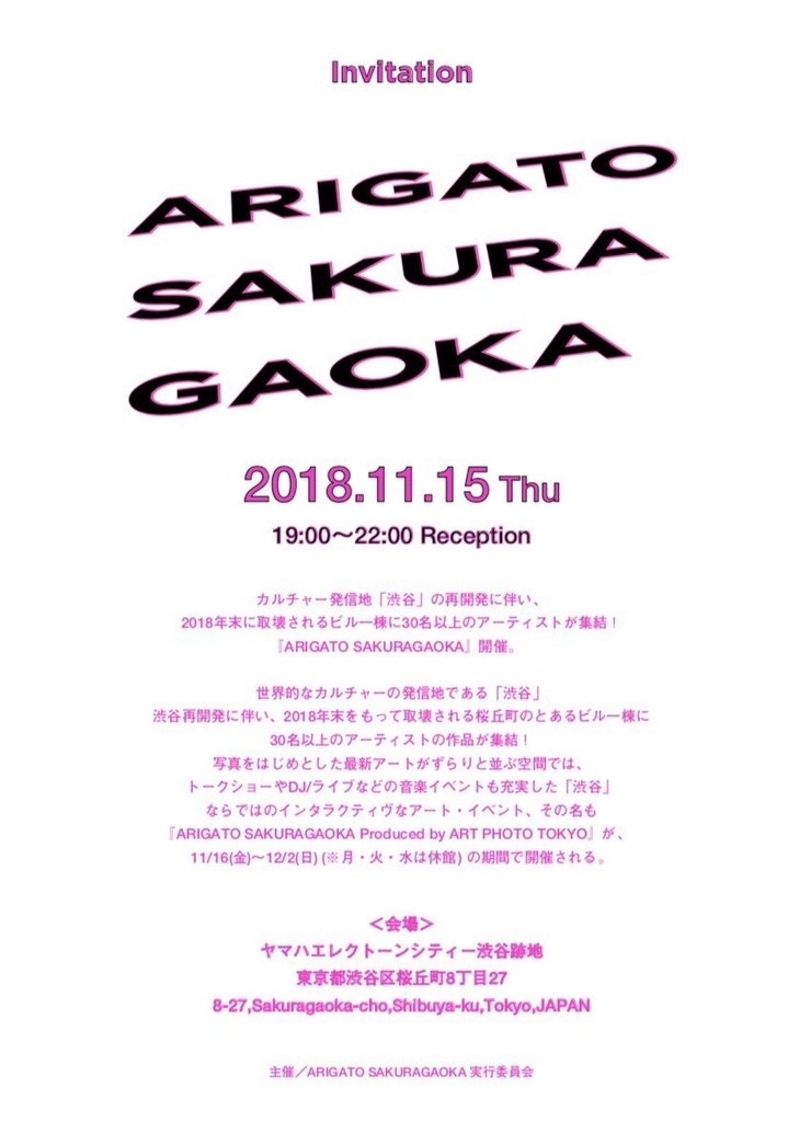 f:id:yuuki167a:20181118213136j:plain