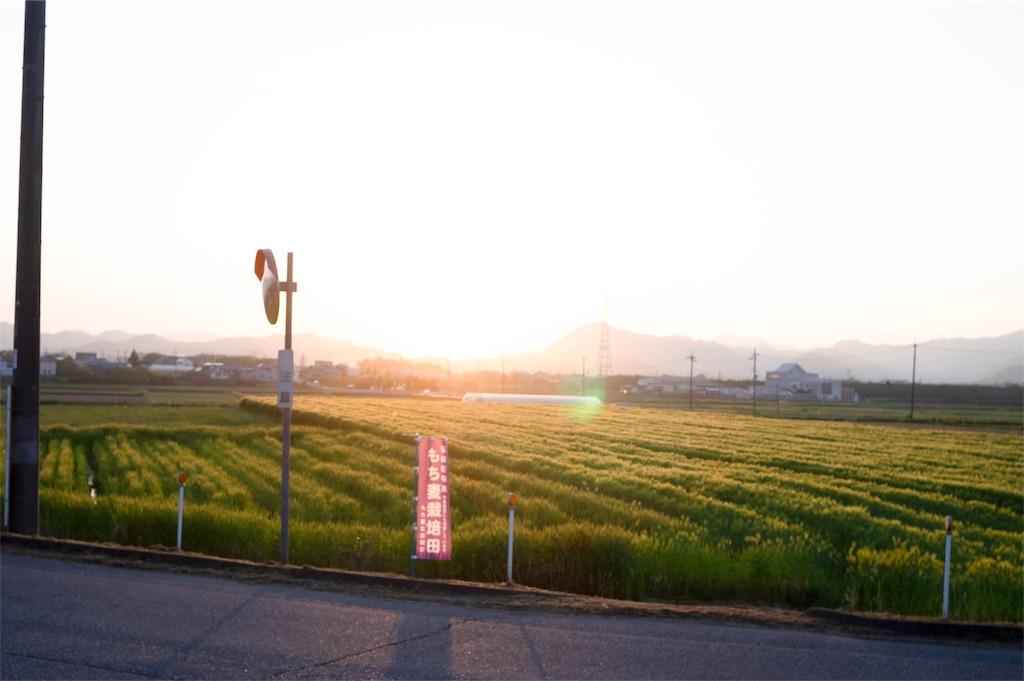 f:id:yuuki167a:20190520144828j:image