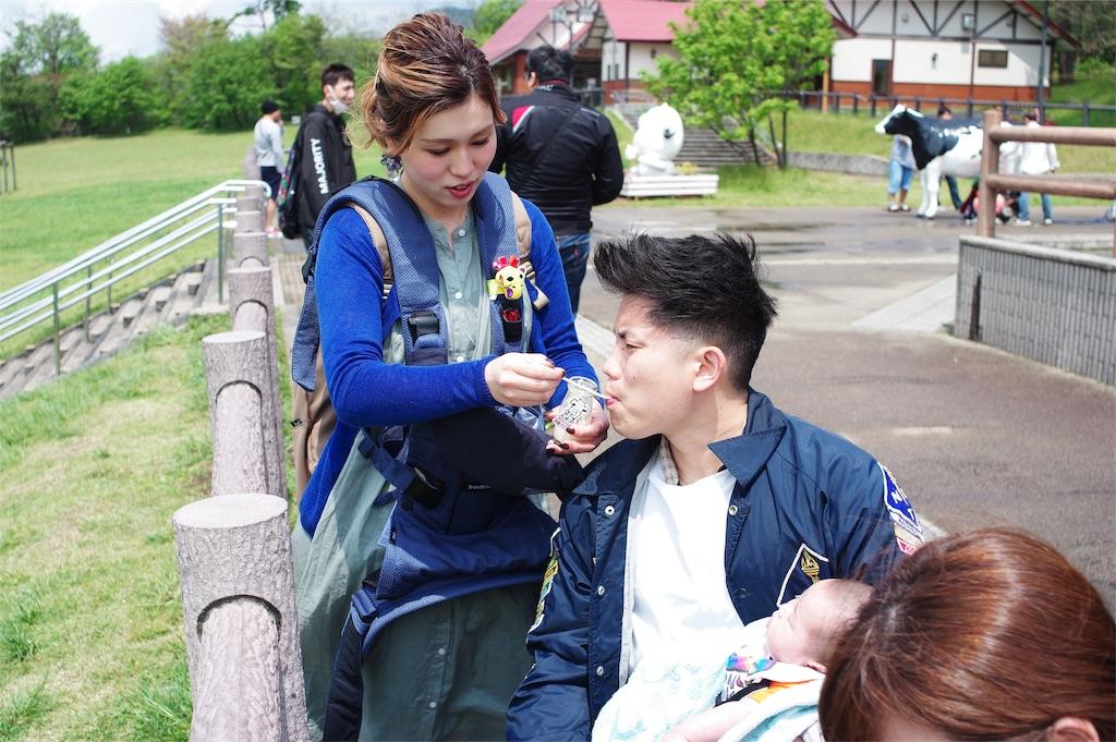 f:id:yuuki167a:20190520144857j:image