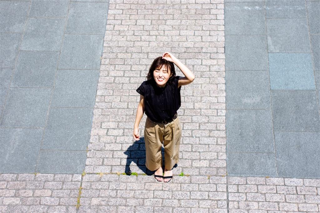f:id:yuuki167a:20190602234126j:image