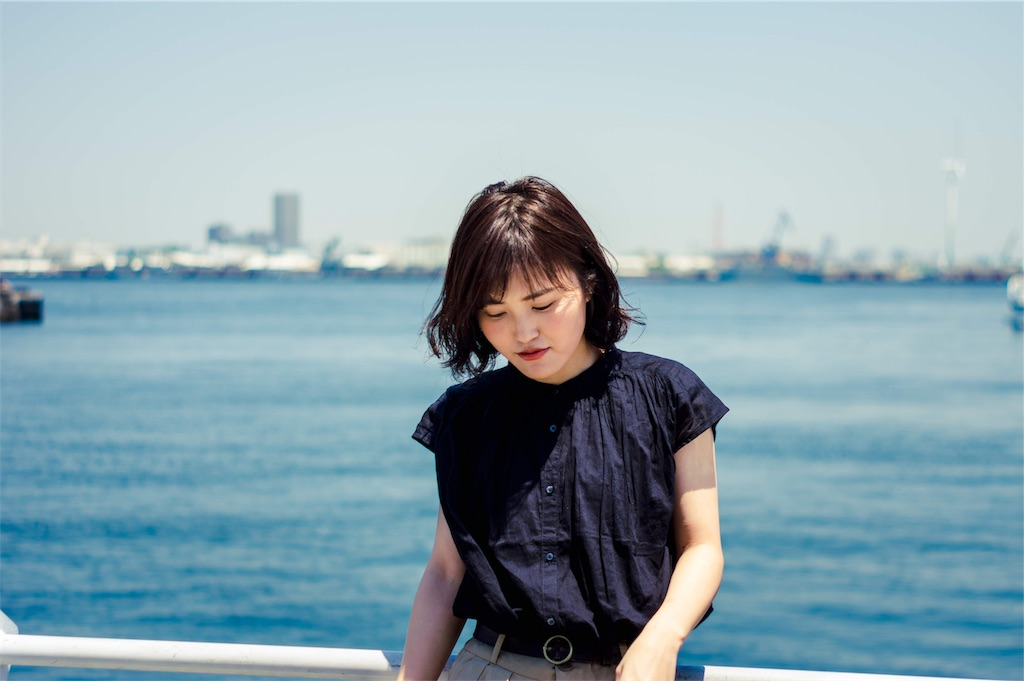 f:id:yuuki167a:20190602234140j:image