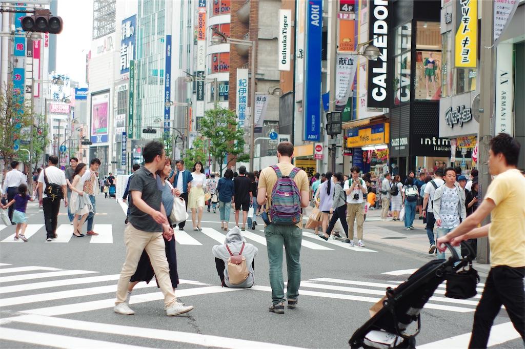 f:id:yuuki167a:20190603001043j:image