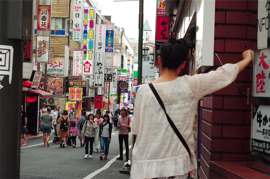 f:id:yuuki167a:20190603001105j:image