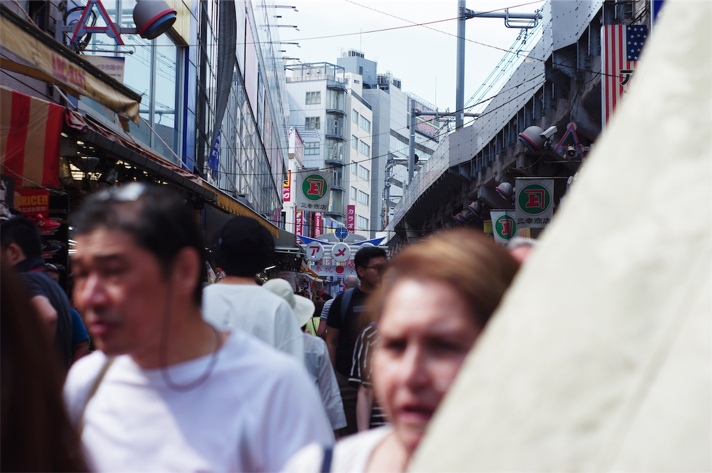 f:id:yuuki167a:20190603001110j:image