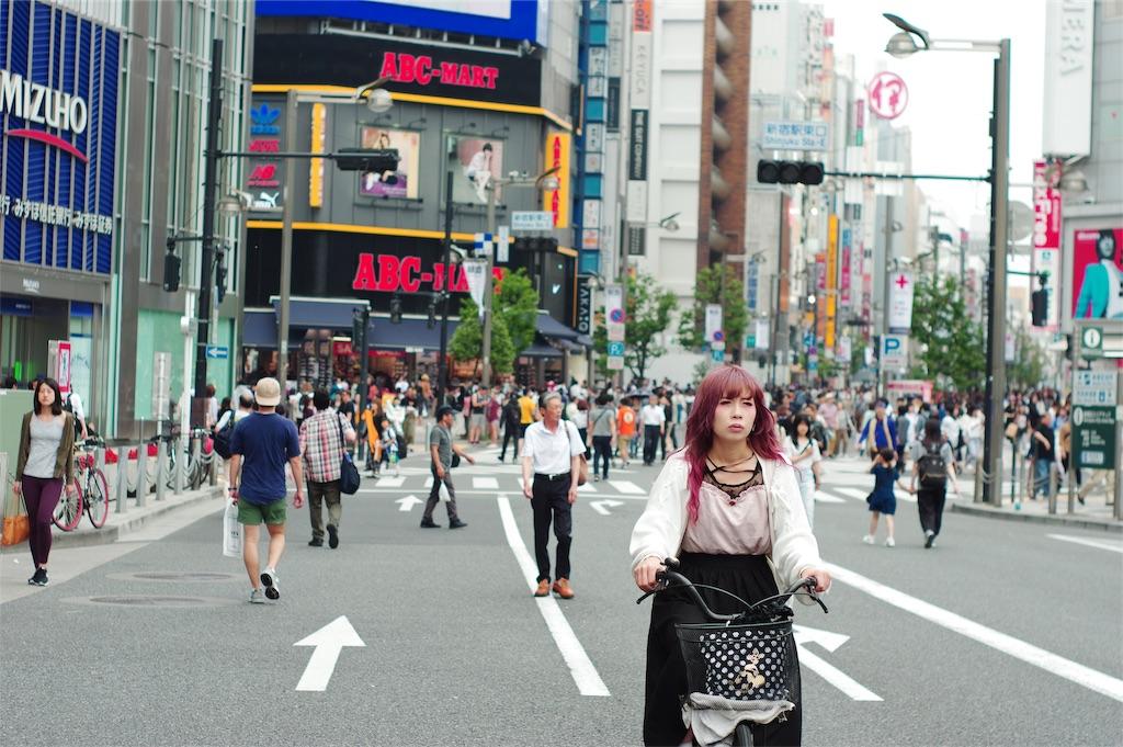 f:id:yuuki167a:20190603001122j:image