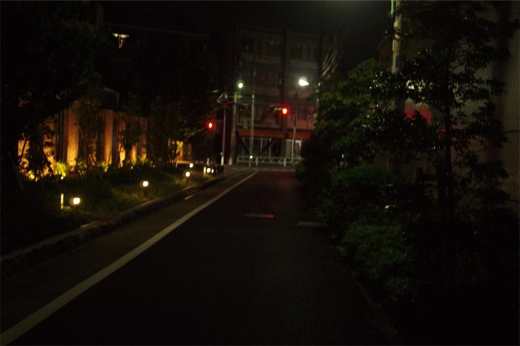f:id:yuuki167a:20190625222435j:image