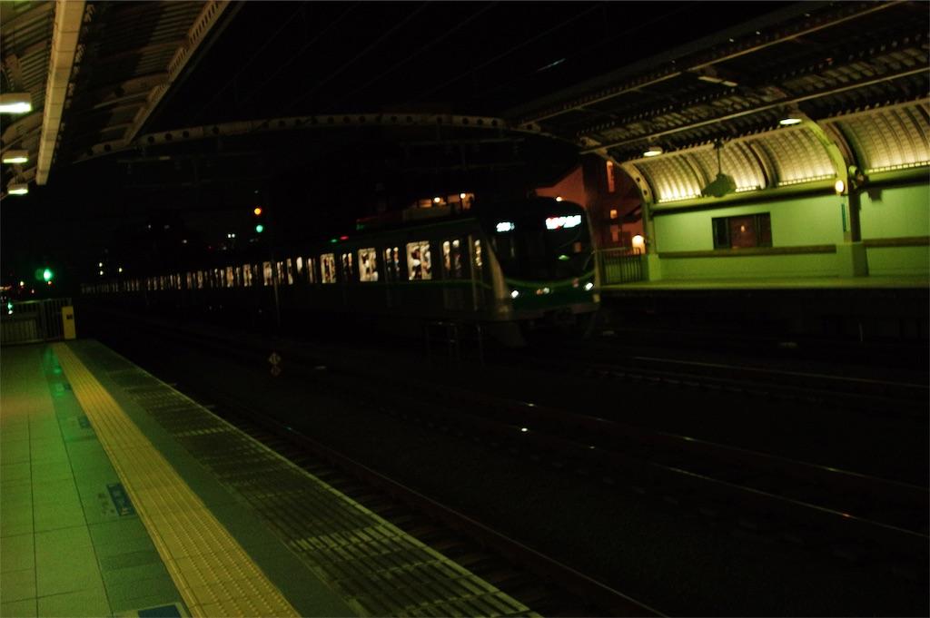 f:id:yuuki167a:20190625223344j:image