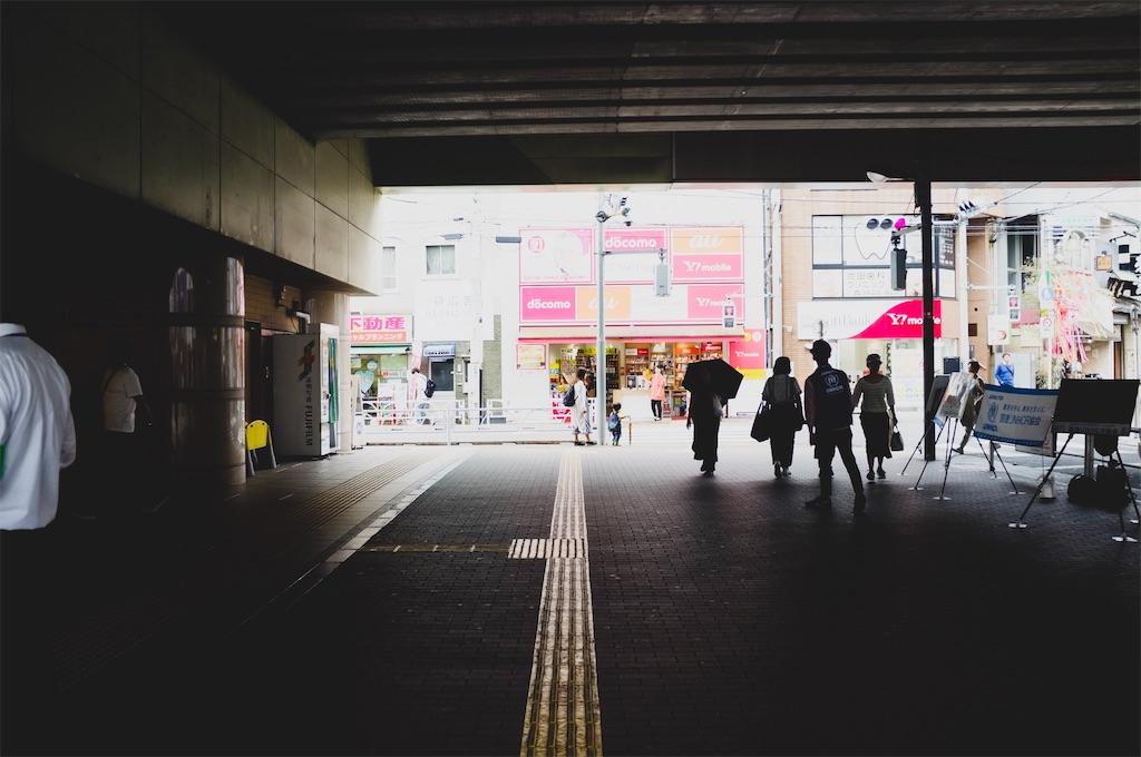 f:id:yuuki167a:20190630135834j:image
