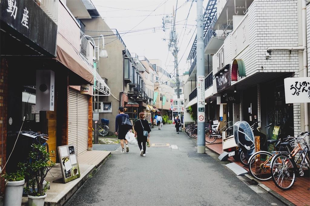 f:id:yuuki167a:20190630135839j:image