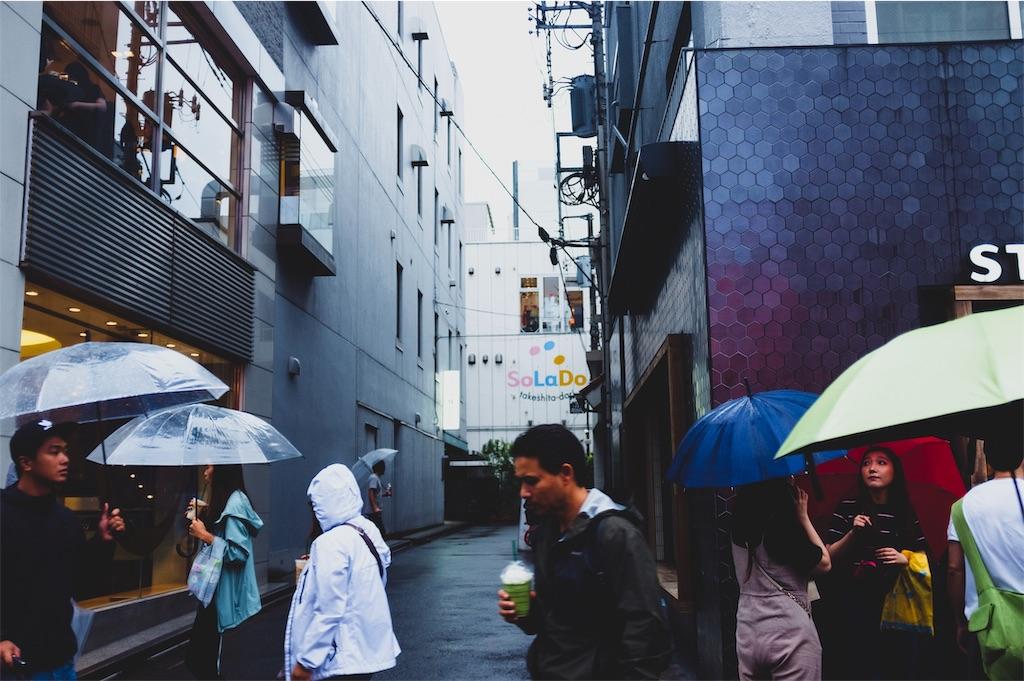 f:id:yuuki167a:20190630202230j:image