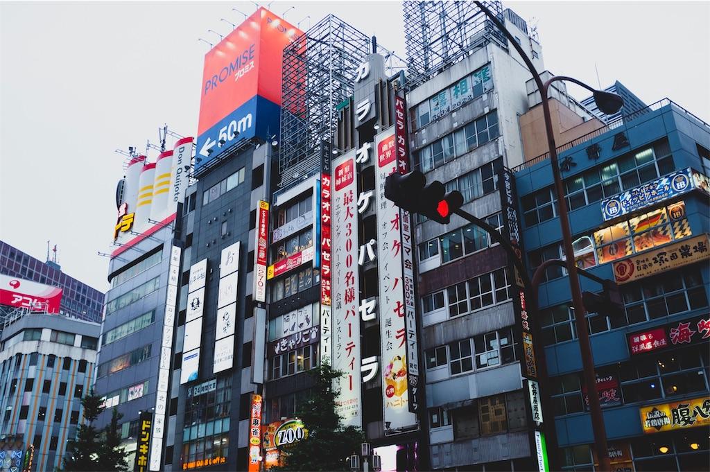 f:id:yuuki167a:20190630202924j:image