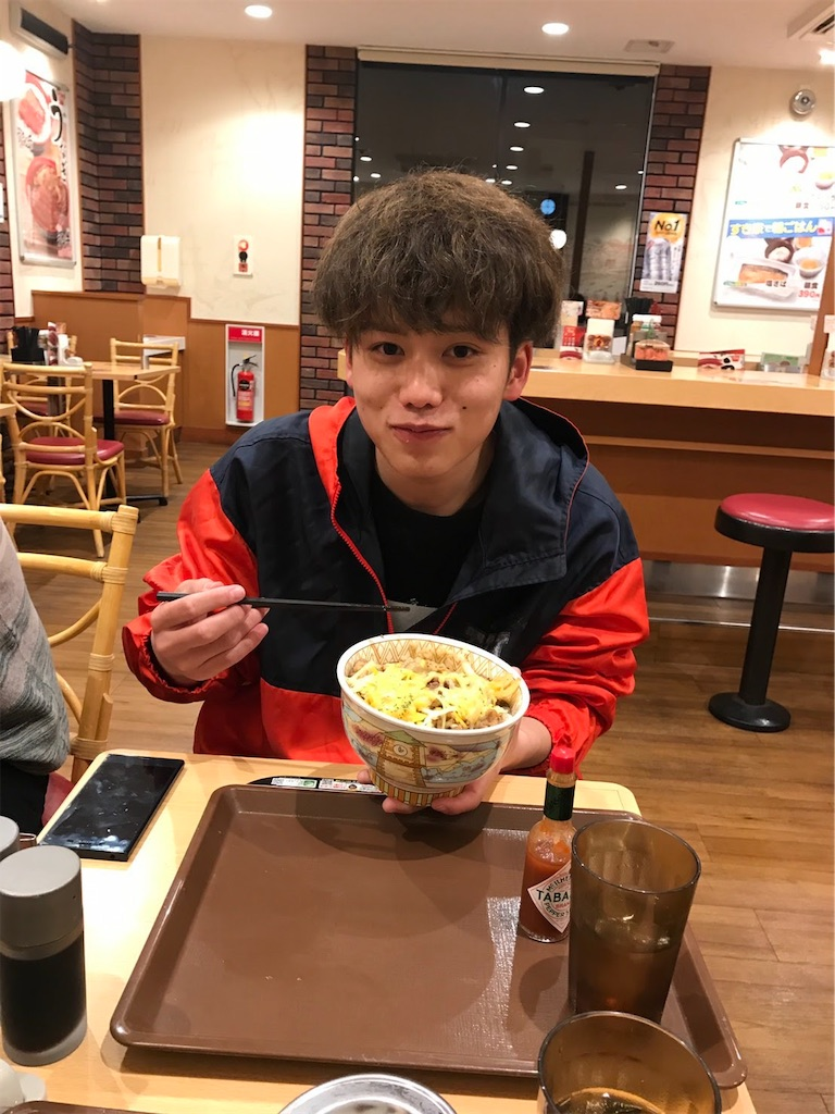 f:id:yuuki167a:20191026201850j:image
