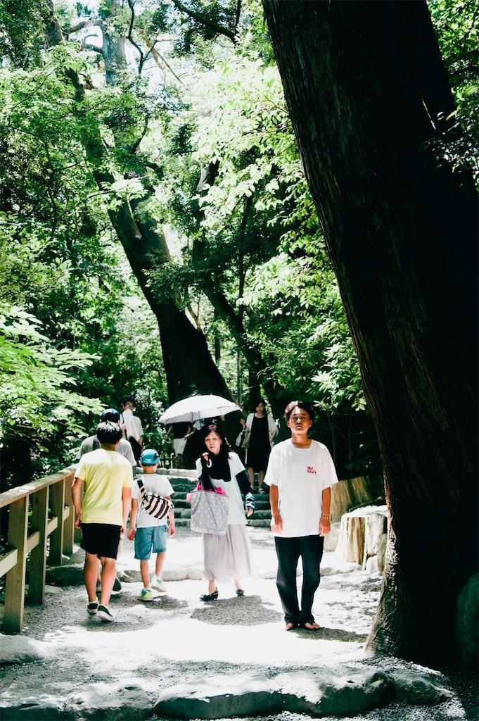 f:id:yuuki167a:20191026205957j:image