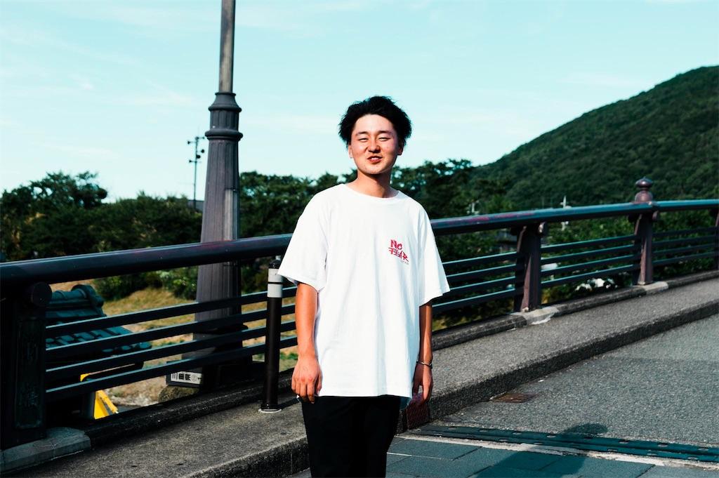f:id:yuuki167a:20191027113012j:image