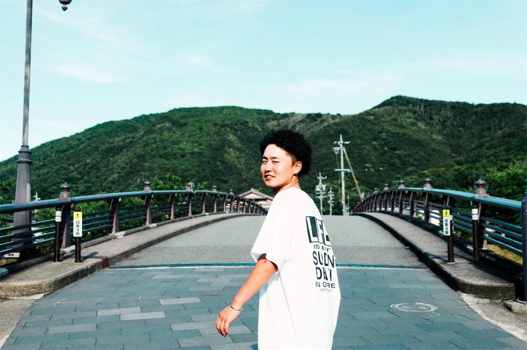 f:id:yuuki167a:20191027113020j:image