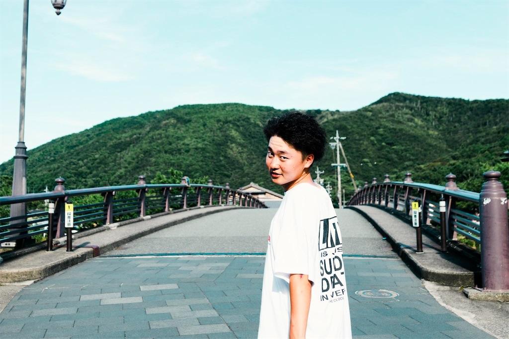 f:id:yuuki167a:20191027113031j:image