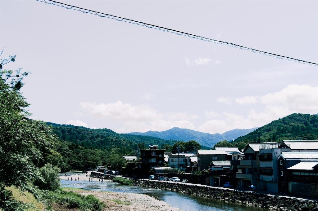 f:id:yuuki167a:20191027113034j:image
