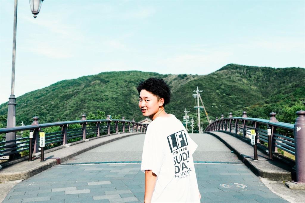 f:id:yuuki167a:20191027113041j:image
