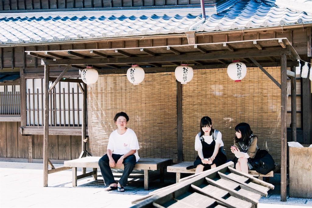 f:id:yuuki167a:20191027113100j:image