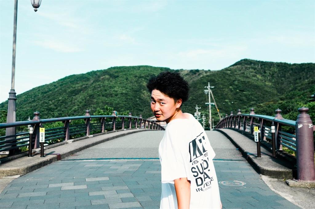 f:id:yuuki167a:20191027113110j:image
