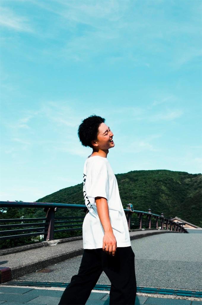 f:id:yuuki167a:20191027113126j:image