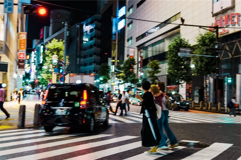f:id:yuuki167a:20191101115441j:image