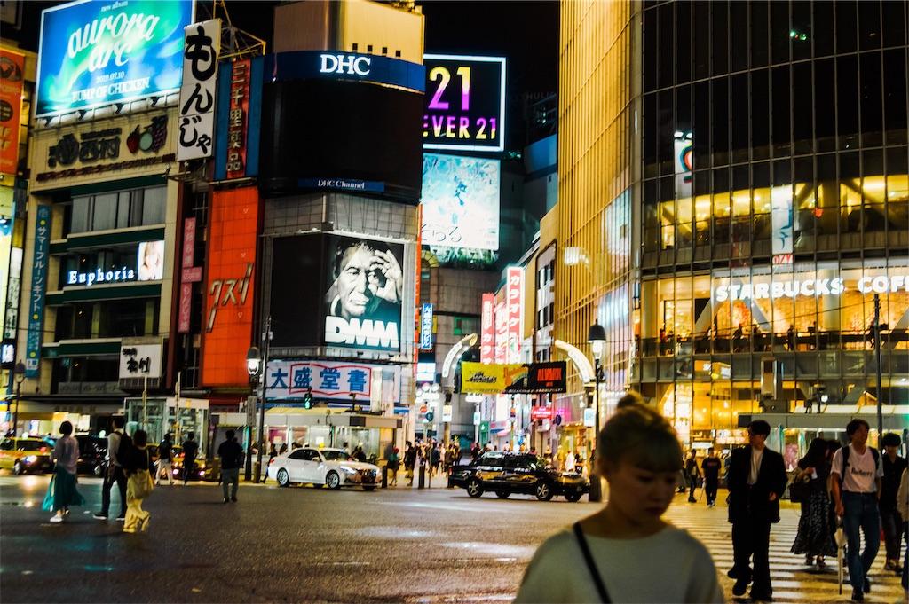 f:id:yuuki167a:20191101115509j:image