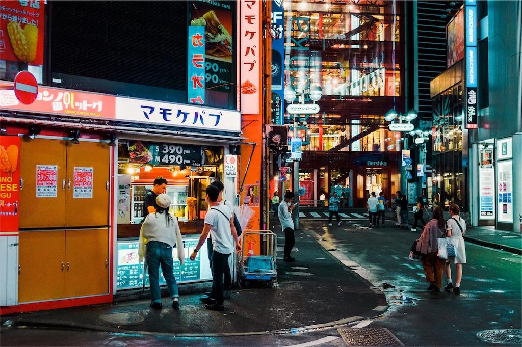 f:id:yuuki167a:20191101115947j:image