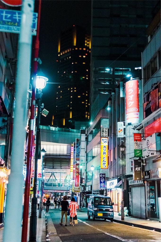 f:id:yuuki167a:20191101120006j:image