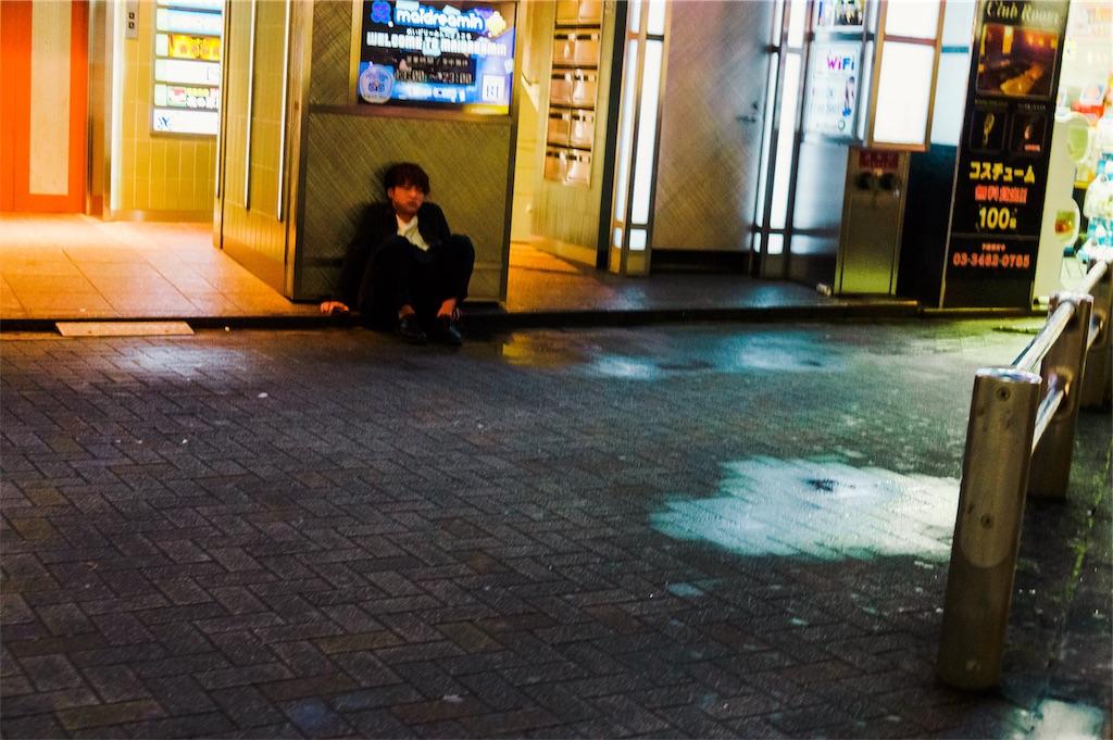 f:id:yuuki167a:20191101120017j:image