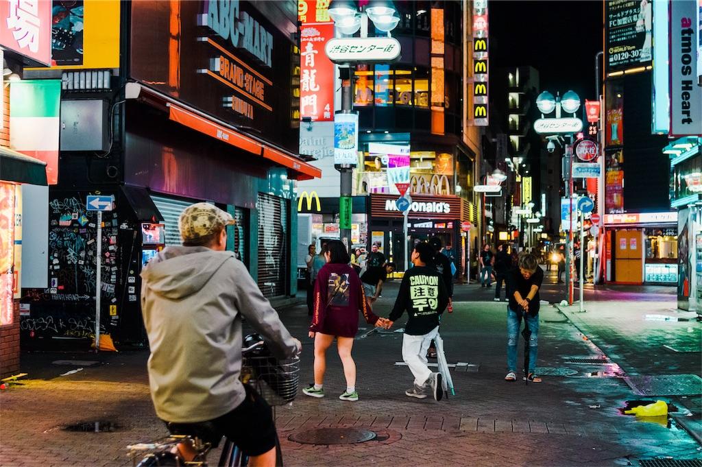 f:id:yuuki167a:20191101120021j:image