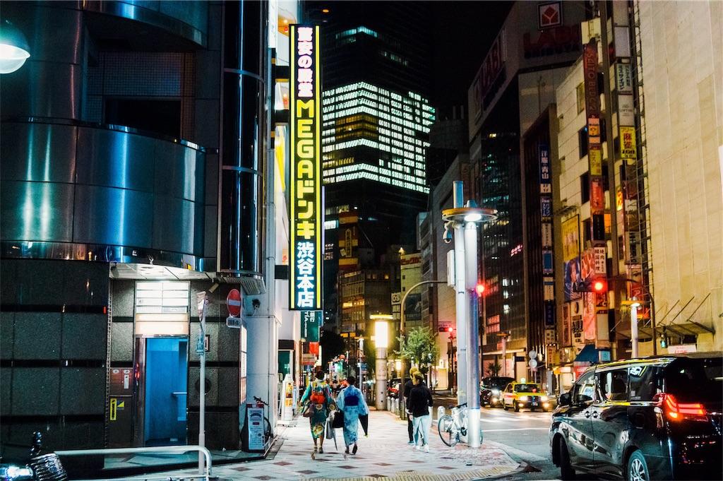 f:id:yuuki167a:20191101120041j:image