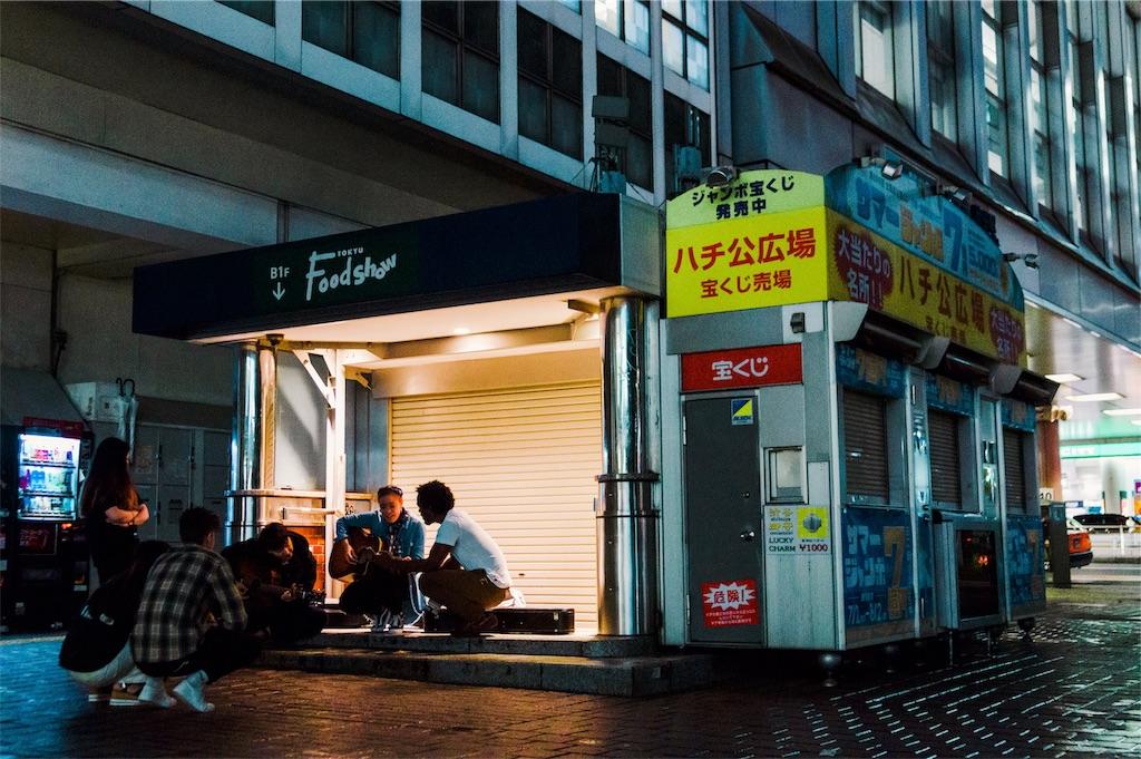 f:id:yuuki167a:20191101120058j:image