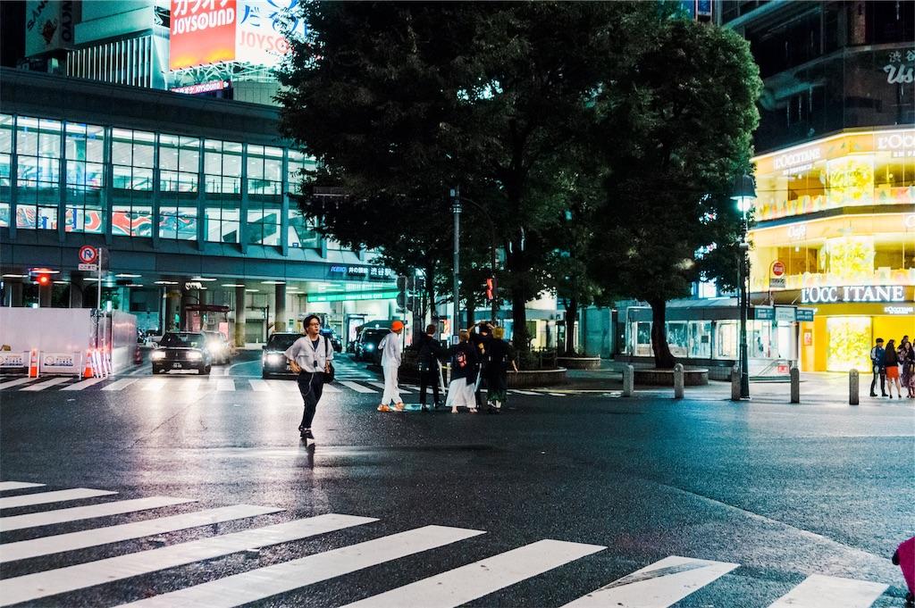 f:id:yuuki167a:20191101120117j:image