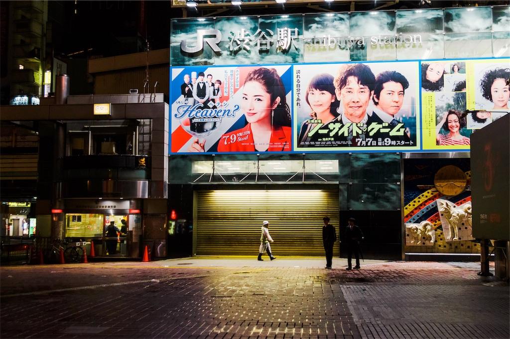 f:id:yuuki167a:20191101120134j:image