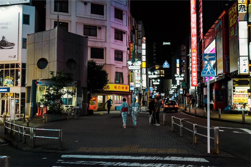 f:id:yuuki167a:20191101120157j:image