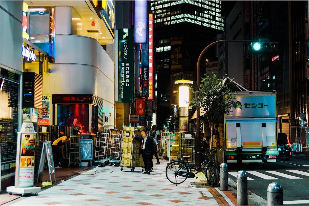 f:id:yuuki167a:20191101120213j:image