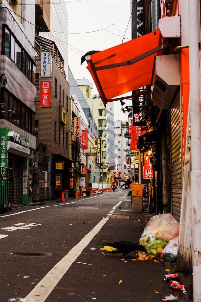f:id:yuuki167a:20191101120219j:image