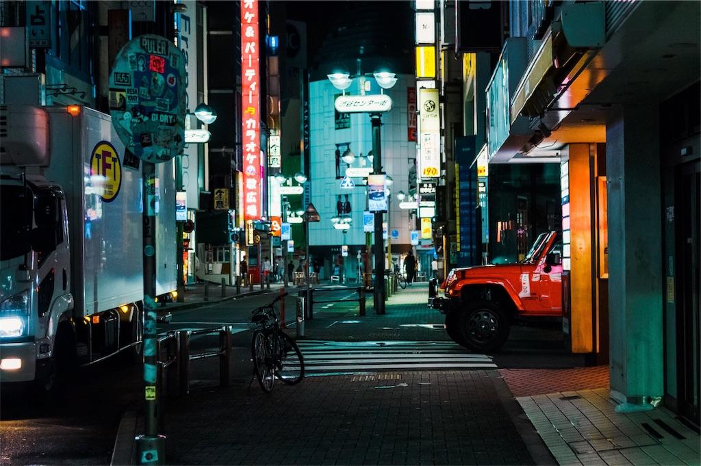 f:id:yuuki167a:20191101120251j:image