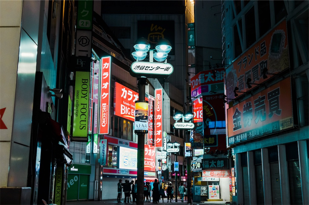 f:id:yuuki167a:20191101120306j:image