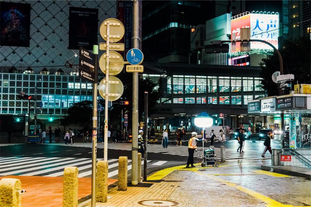 f:id:yuuki167a:20191101120529j:image