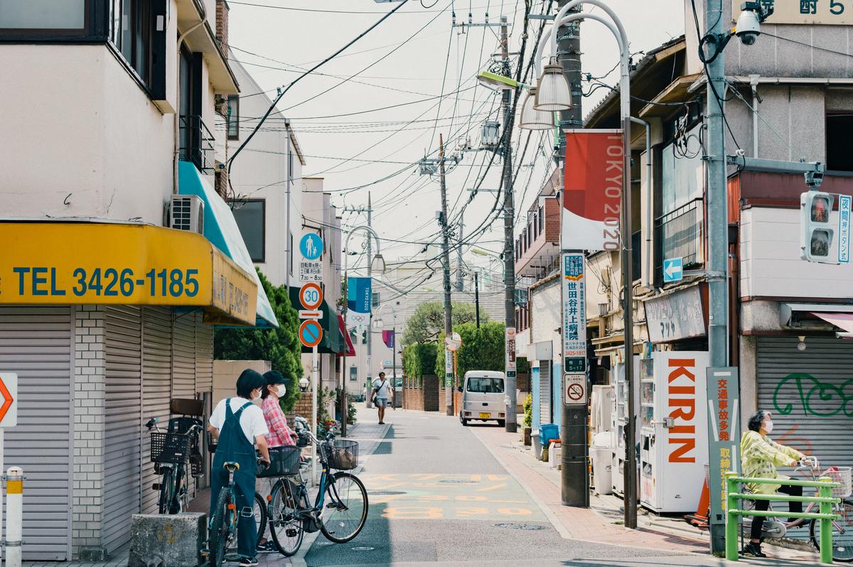 f:id:yuuki167a:20200515164757j:plain