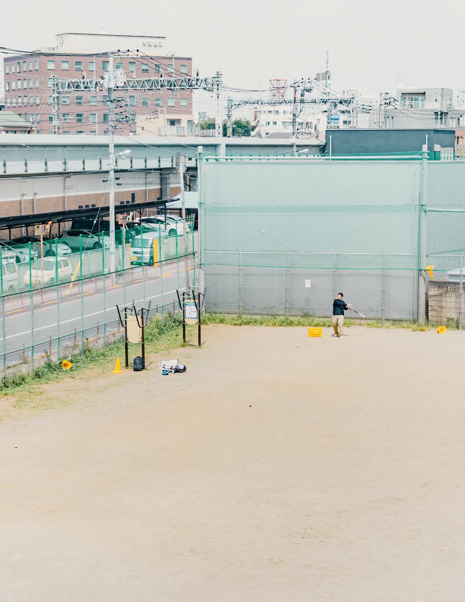 f:id:yuuki167a:20200515164825j:plain