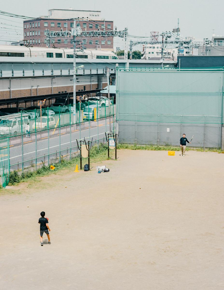 f:id:yuuki167a:20200515164841j:plain