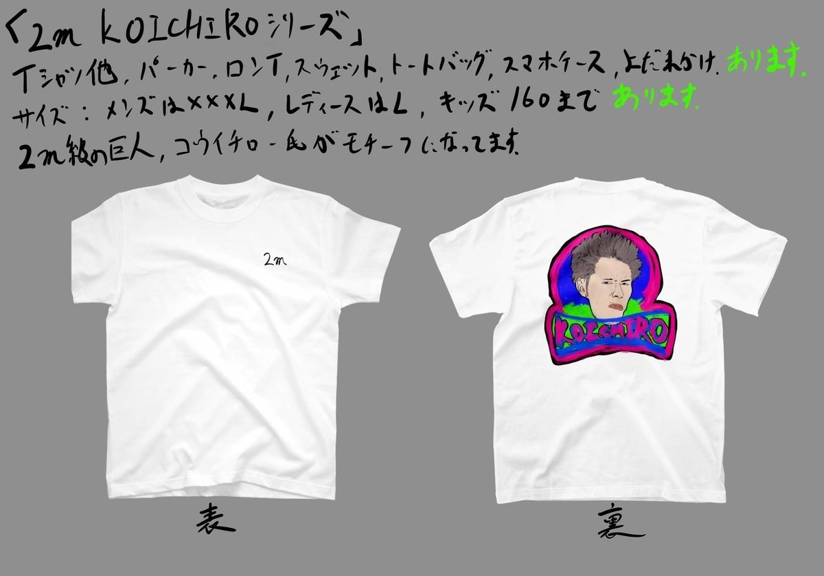 f:id:yuuki167a:20200525174709j:plain