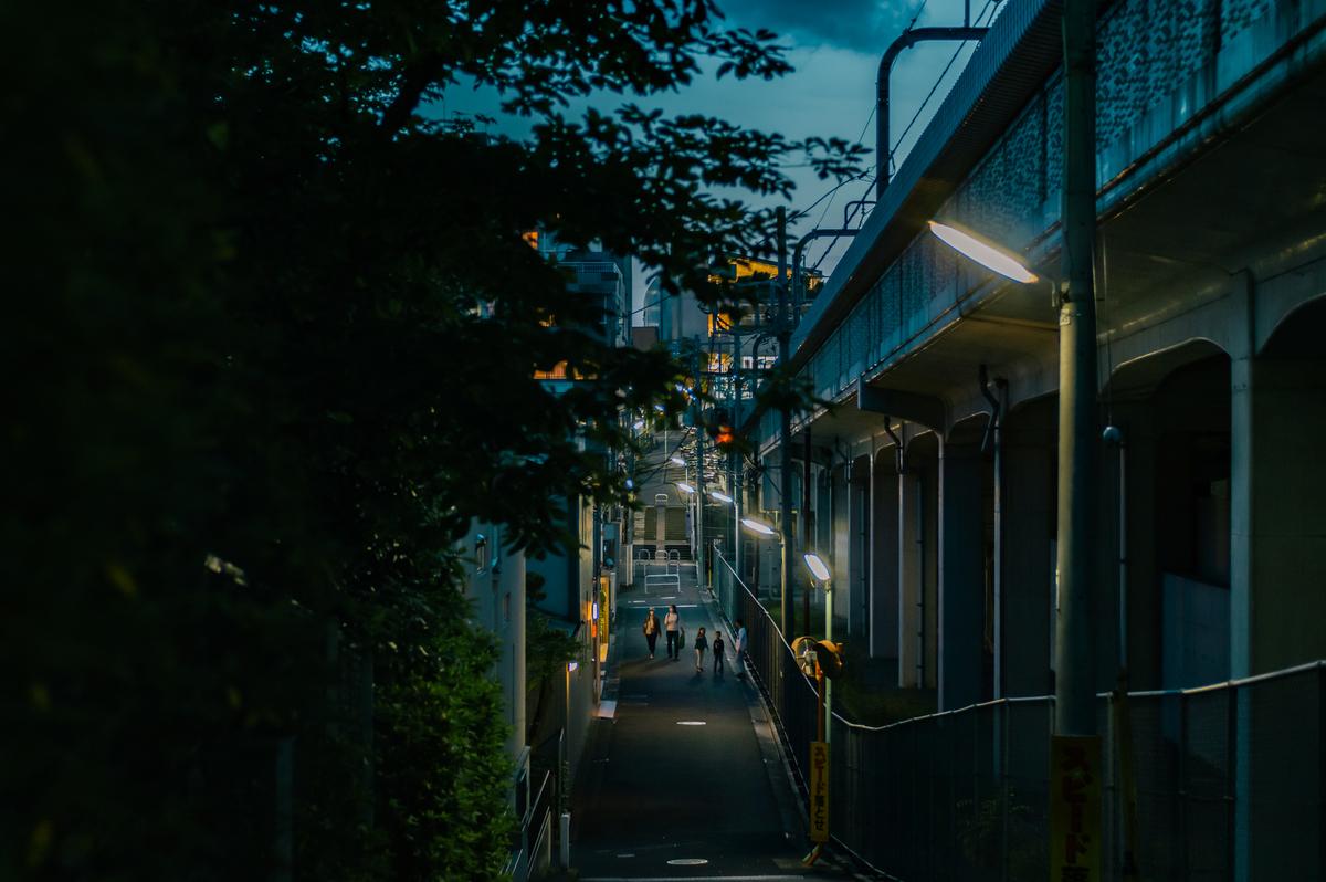 f:id:yuuki167a:20200526095247j:plain