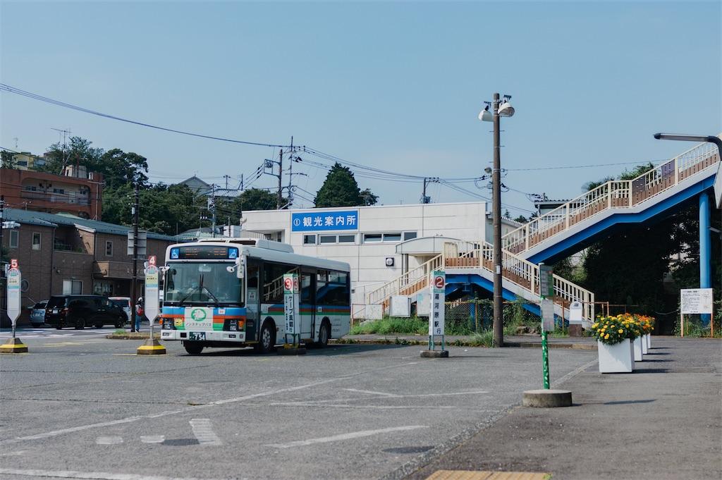 f:id:yuuki167a:20200823131807j:image