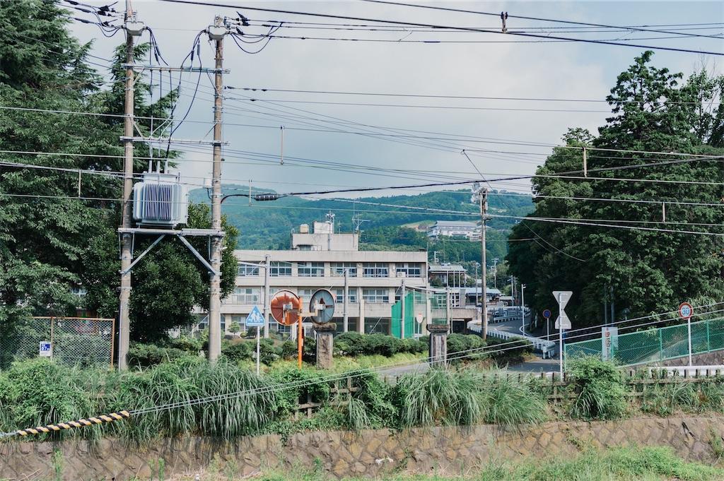 f:id:yuuki167a:20200823131815j:image
